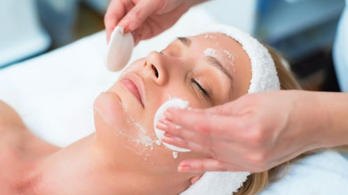 Know About the Most Popular Cosmetic Procedures and Beauty Treatments