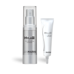 Hyla3D Face & Lip
