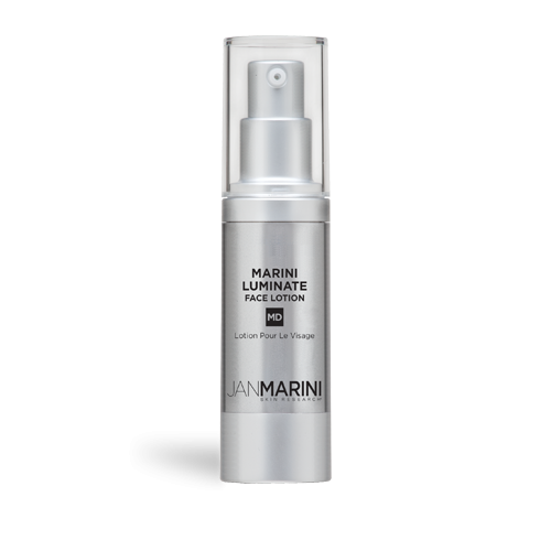 Marini Luminate® Face Lotion MD