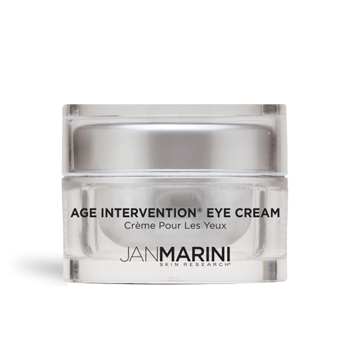 Age Intervention® Eye Cream