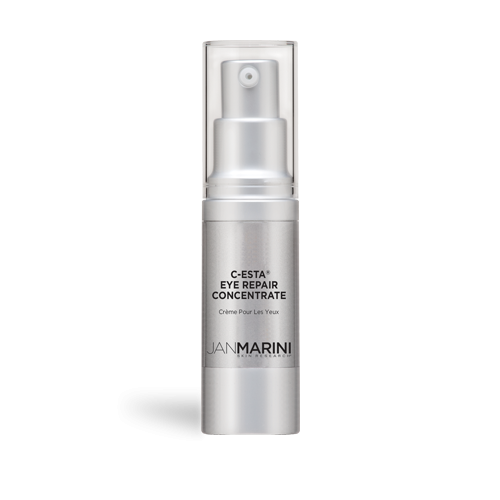 C-ESTA® Eye Repair Concentrate