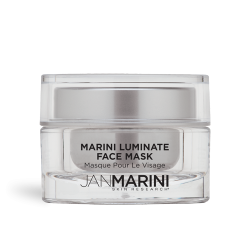 Marini Luminate® Face Mask